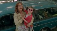 Trailer Motherhood