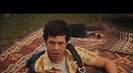 Trailer film The Ten