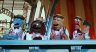 Trailer The Muppets