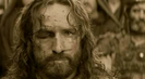Trailer film The Passion of the Christ