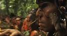 Trailer film Apocalypto