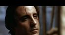 Trailer film Modigliani
