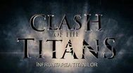 Trailer Clash of the Titans