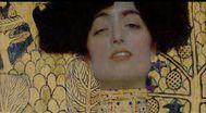 Trailer Klimt & Schiele - Eros and Psyche