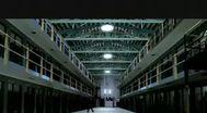 Trailer Prison Break