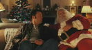 Trailer film Fred Claus