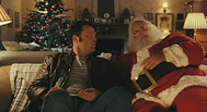 Trailer Fred Claus