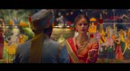 Trailer The Extraordinary Journey of the Fakir