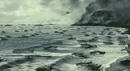 Trailer Letters from Iwo Jima
