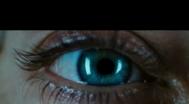 Trailer Pathology