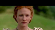 Trailer Elizabeth