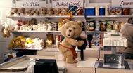 Trailer Ted