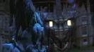 Trailer film The Haunting