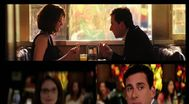 Trailer Date Night