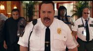 Trailer Paul Blart: Mall Cop 2