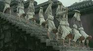 Trailer Xin shao lin si