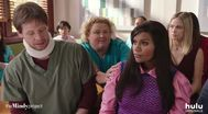 Trailer The Mindy Project