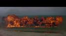 Trailer film Apocalypse Now