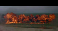 Trailer Apocalypse Now