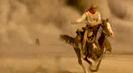 Trailer film Hidalgo