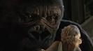 Trailer film King Kong