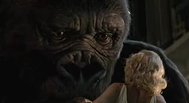 Trailer King Kong