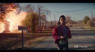 Trailer Y: The Last Man