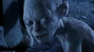 Trailer film The Lord of the Rings: The Return of the King