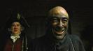 Trailer film Oliver Twist