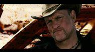 Trailer Zombieland