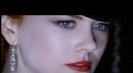 Trailer film Moulin Rouge!