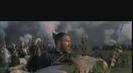 Trailer film Mihai Viteazul