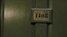 Trailer film 1408