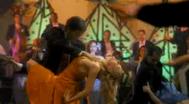 Trailer Havana Nights: Dirty Dancing 2