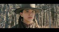 Trailer True Grit