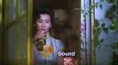Trailer film Fa yeung nin wa