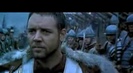 Trailer film Gladiator