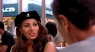 Trailer Jackie Brown