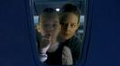 Trailer film Flightplan
