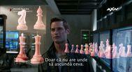 Trailer Intelligence