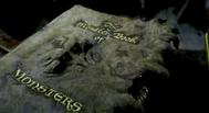 Trailer Harry Potter and the Prisoner of Azkaban