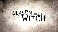 Trailer Season of the Witch