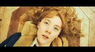 Trailer The Lovely Bones