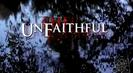 Trailer film Unfaithful