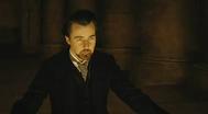 Trailer The Illusionist