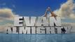 Trailer Evan Almighty
