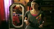 Trailer Wizards of Waverly Place: The Movie