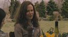 Trailer film Margot at the Wedding