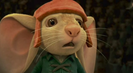 Trailer film The Tale of Despereaux