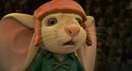 Trailer The Tale of Despereaux
